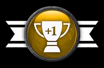 plus1-icon (1)
